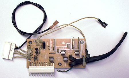 Nor_D 615281_BR norcold 838eg2 3 and 8310eg2 3 refrigerator parts for sale  at suagrazia.org